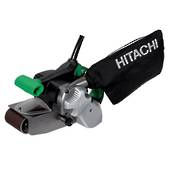 SANDER BELT HITACHI 76 x 533 1020w