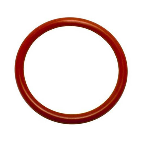 O RING 132.94 x 3.53mm (252)  SILICONE