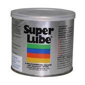 SUPER LUBE 400gm POT