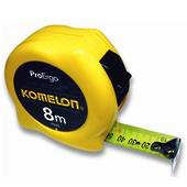 TAPE 8M NY-COAT KOMELON