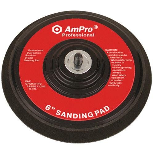 BACKING PAD for AR4261AMPRO