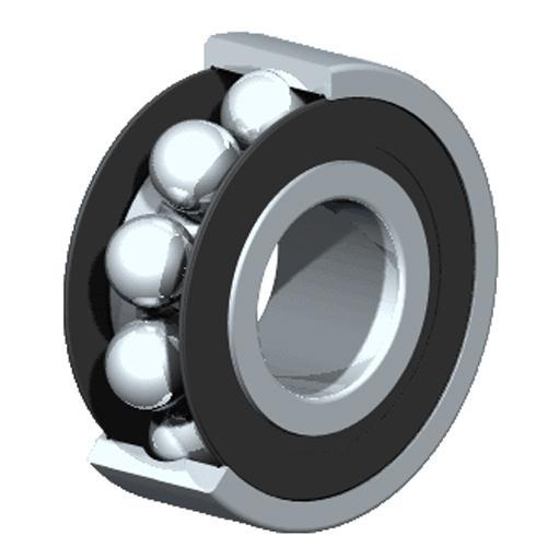 IMPERIAL BALL BEARING R8 2RS NIS