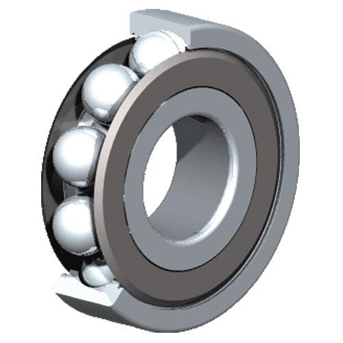 IMPERIAL BALL BEARING RLS4 ZZ (LJ1/2)