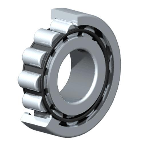 CYLINDRICAL ROLLER BEARING NUP212