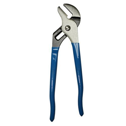 "PLIER GROOVE JOINT 100mm/4"" CHANNELLOCK"