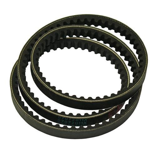 AX49 INDUSTRIAL COG V BELT