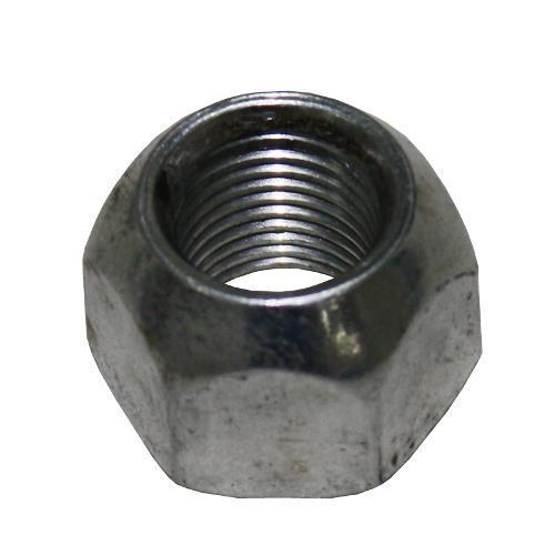 CONELOCK NUT M12 x 1.25 ZP