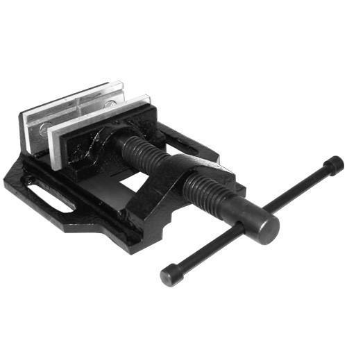 VICE DRILL PRESS 6 150mm BLACK STEEL