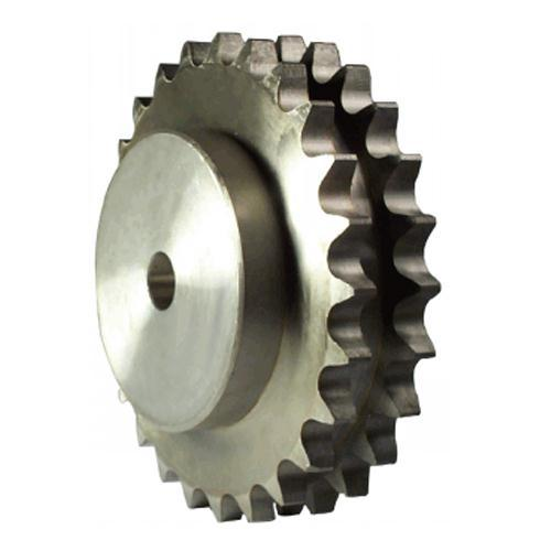 "1/2"" x 15T DUPLEX P/BORE SPROCKET"