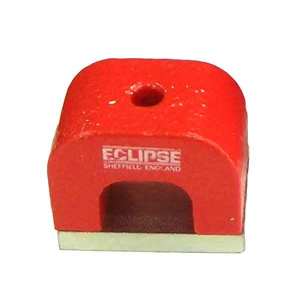 MAGNET POWER 9kg PULL ECLIPSE