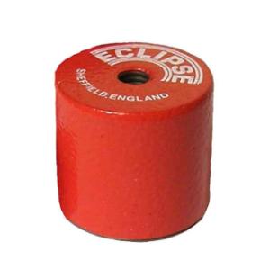 MAGNETS POT DEEP 12.7 x 15.9 mm