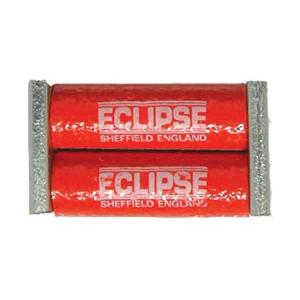 MAGNET BAR ROUND 10 x 30mm ECLIPSE
