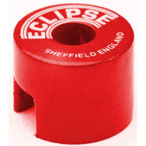 MAGNET BUTTON 12.5 x 9.5mm ECLIPSE