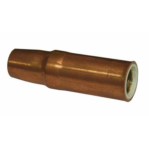 WELDING NOZZLE 16mm ELIMINATOR 450