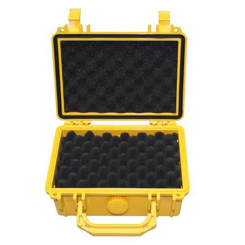 TOOL BOX SAFE CASE 330 x 280 x 120 KINCR