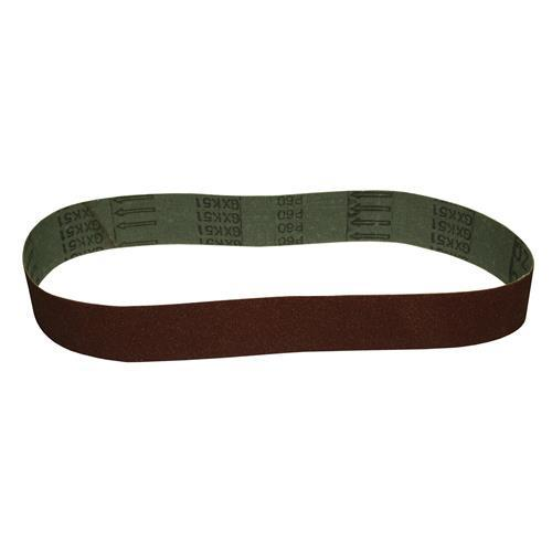 LINISHING BELT 915 x 50 x 40G