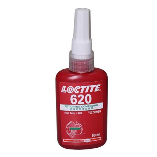 LOCTITE 620 50ml HIGH TEMP RETAINING