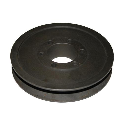 MILOC PULLEY 95mm  APD