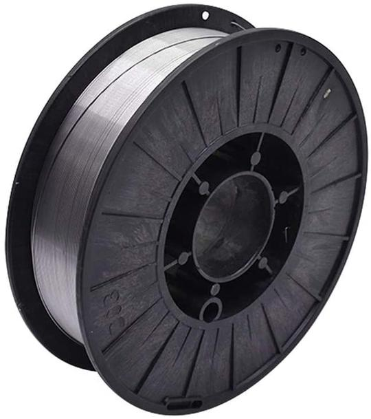 MIG WIRE 1.2 15kg E71T CO2 FCW