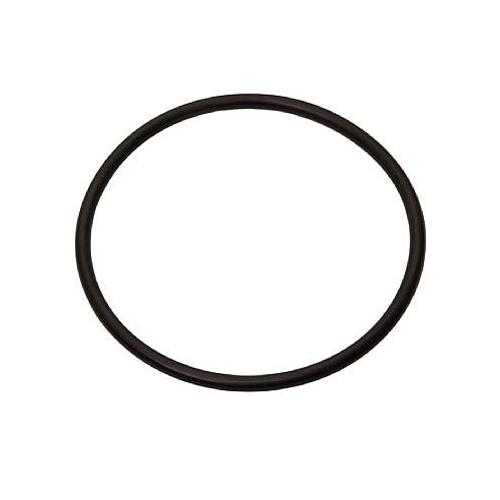 O RING 055 x 2mm VITON