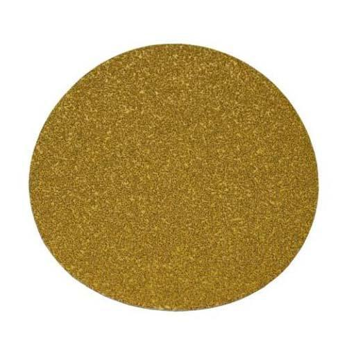 DISC PSA 150 x 40G MIRKA GOLD