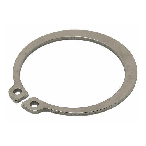 CIRCLIP EXTERNAL 20mm EXTERNAL STAINLESS STEEL CIRCLIP