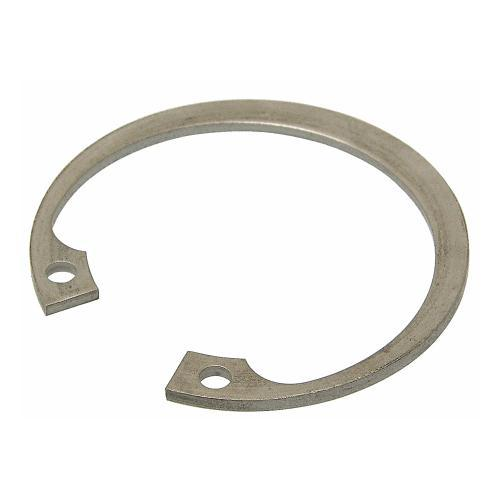 CIRCLIP INTERNAL 40mm INTERNAL STAINLESS STEEL CIRCLIP