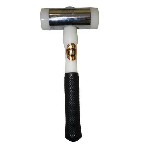 Soft Face Hammer Dead Blow Hammer Buy Hammers Online Bearing Engineering Supplies The head of these hammers is usually hollow and filled with sand. soft face hammer dead blow hammer buy