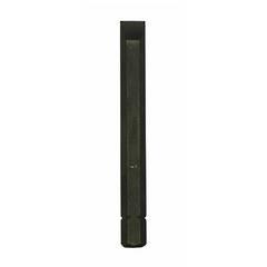 BIT 5/16 FLAT 8 x 1.2mm x 80 KOKEN