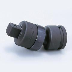 UNIVERSAL JOINT IMPACT 3/4 Dr KOKEN