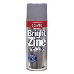 ZINC BRIGHT 400ml CRC