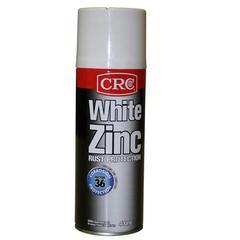 ZINC WHITE 400ml CRC
