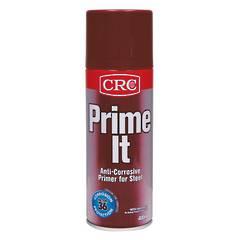 ZINC PRIME IT 400ml CRC