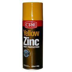 ZINC YELLOW 400ml CRC
