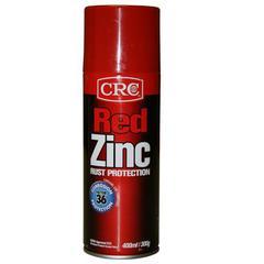 ZINC RED 400ml CRC