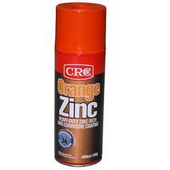 ZINC ORANGE 400ml CRC