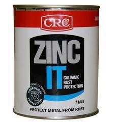 ZINC PURE 1 LITRE CRC