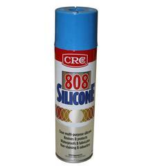 CRC 808 SILICONE 500ml