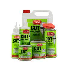 CUTTING OIL 500ml CDT CRC