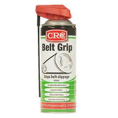CRC BELT GRIP 400gm
