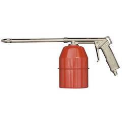 AIR KERO CLEANING GUN RED BOWL