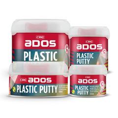 CRC ALL PURPOSE PLASTIC PUTTY 1L
