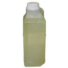 OIL AIR TOOL AZOLLA ZS22 1Litre