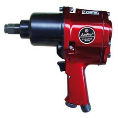 AIR IMPACT WRENCH 3/4 750ft/lb AMPRO