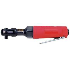 AIR RATCHET 1/4 PROFESSIONAL AMPRO