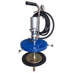 GREASE KIT 20KG AIR OPERATED