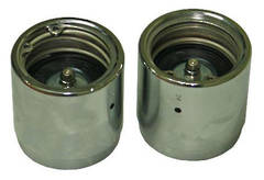 BEARING BUDDY 45mm