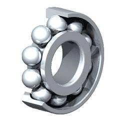 THRUST BEARING 7306B