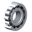 CYLINDRICAL ROLLER BEARING NUP213