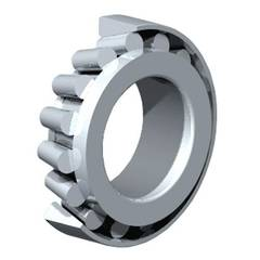 TAPER BEARING HM204010